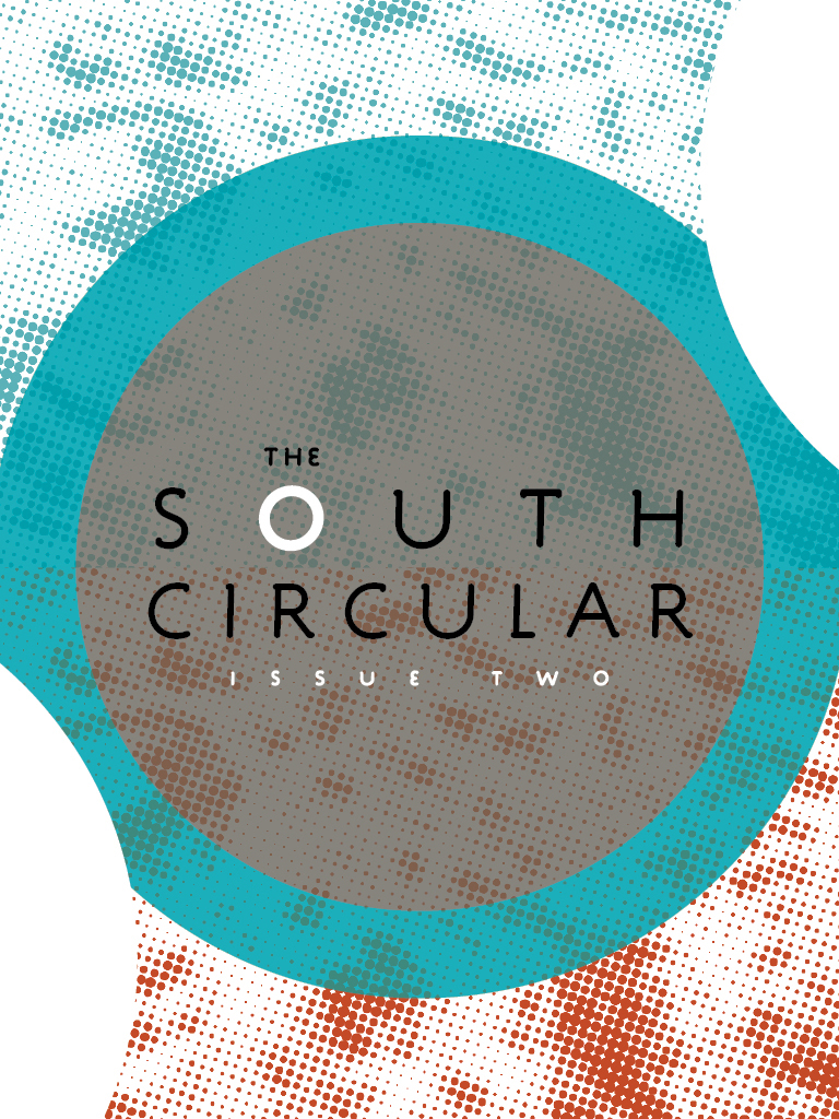 The South Circular | Issue 2