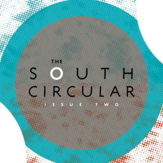 The-South-Circular-Issue-2