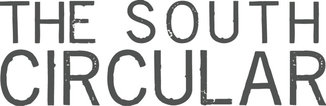 The South Circular logo